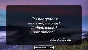 Alexander Hamilton Quotes Interesting Alexander Hamilton Quotes Famous Quotations By Alexander Hamilton