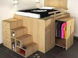 smart design furniture. Smart Design Furniture. Great Space Saving Ideas Furniture Compilation 2017#3 N L