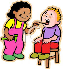doctor clipart for kids. Wonderful Doctor On Doctor Clipart For Kids