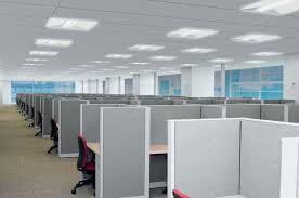 office space lighting. Lighting Office Space - Google Search E