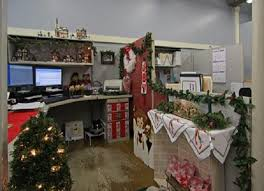 awesome decoration christmas interior office cubicle awesome cubicle decorations