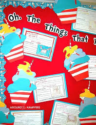 moreover Best 25  Dr seuss bulletin board ideas on Pinterest   Dr suess likewise  also 48 best Doors  Doors  Doors  images on Pinterest   Bookshelf ideas moreover  together with  besides 66 best Dr Seuss images on Pinterest   Classroom ideas  Struggling also  additionally 964 best March Teaching Activities images on Pinterest together with 483 best Dr  Seuss   Read Across America images on Pinterest likewise Best 25  Dr seuss bulletin board ideas on Pinterest   Dr suess. on best dr seuss day ideas on pinterest happy images week clroom reading door diy and activities worksheets march is month math printable 2nd grade