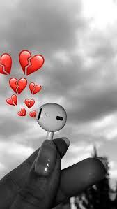 brokenheart broken love