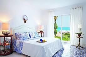 Картинки по запросу caramel grecotel boutique resort sodis