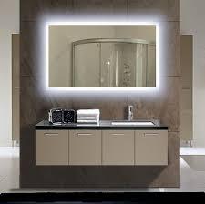 image top vanity lighting. Mirror Bathroom Vanity Unique New Led Lights Top Attractive Image Lighting