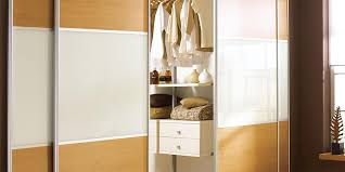 Sliding Wardrobes Are A Stylish Storage Solution When Your Space Is At A  Premium. With Designs To Suit Every Lifestyle And Budget Youu0027ll Be Sure To  Find The ...