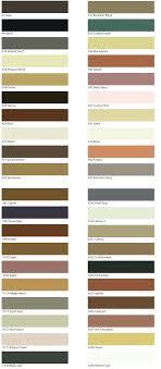 Polyblend Grout Color Chart Pdf Grout Color Chart Rcdroneshop Co