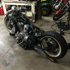 images of wire tuck honda shadow wire diagram images inspirations vlx600 chopper bobber build shadowriders vlx600 chopper bobber build shadowriders acircmiddot chopcult honda shadow vlx