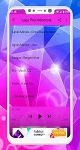 Terco anjo da guarda mp3. Pelangi Musik Gudang Lagu Mp3 Terbaik 1 0 Apk Androidappsapk Co