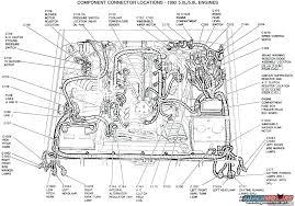 ford festiva stereo wiring diagram 1999 fiesta cd player 1997 full size of 1999 ford fiesta stereo wiring diagram cd player 1997 illustration of o diagrams