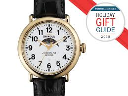 women s luxury watches under 1000 best watchess 2017 good watches for under 1000 best collection 2017