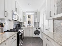 best compact washer. Fine Washer With Population Density Increasing At An Exponential Rate People Are  Moving Into Eversmaller Living Quarters Thus Interior Space Is A Premium And It  Intended Best Compact Washer