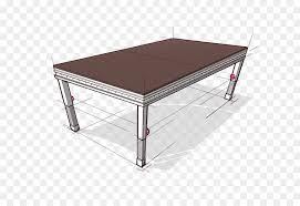 coffee tables podium door handle stainless steel ergonomics