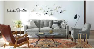 dwell studio furniture. Dwellstudio Com Modern Furniture Store Home Contemporary Interior Design Dwell Studio Fabric Joann .