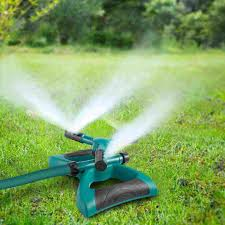 out winterize your yourhyoucom how diy lawn sprinkler system kit to blow out winterize your yourhyoucom
