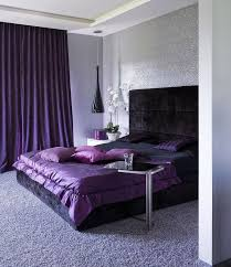 Silk And Velvet Will Add Luxury, With Their Help You Can Turn The Bedroom  Into The Seductive Boudoir Of The Shamahan Queen.
