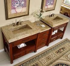 modular bathroom vanity design furniture infinity. 10 Best Modular Bathroom Vanities Images On Pinterest Within Vanity Prepare 16 Design Furniture Infinity