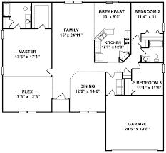 Master Bedroom Suite Floor Plans Best Master Bedroom Floor Plans Master Bedroom Floor Plans Home