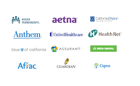 get a health insurance quote for your business from an evco agent in minutes