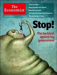 economist cover a very encouraging cover on the economist international liberty