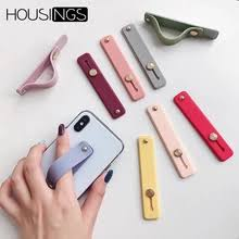<b>Phone Holders</b> & Stands_Free shipping on <b>Phone Holders</b> & Stands ...
