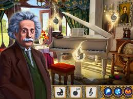 Only every hidden object game surrounds a mystery. sure, you saw that one coming from a mile away, but that doesn't make it any less awesome. Time Gap Hidden Objects App Price Drops