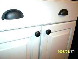 Kitchen Cupbaord Handles Kitchen Cabinet Handles Cheap Cheapest