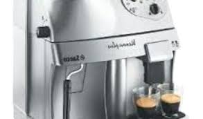 Nespresso Or Keurig And Espresso Machine Mini Plus Personal Brewer