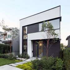 modern architectural interior design. Interesting Modern Kitsilanointeriormodernarchitectvanouverwestvancouvervancouverisland Contemporary And Modern Architectural Interior Design