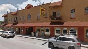 spanish restaurant building. Exellent Restaurant Hugou0027s In Tampa Throughout Spanish Restaurant Building A
