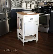 Old Country Kitchen Designs Kitchen Room 2017 Old Country Kitchen Old Country Kitchen Wooden
