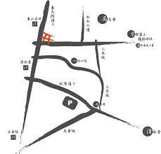 京都が観光都市ランキング2年連続世界1位に京都を新発見する旅の提案 Rojipo