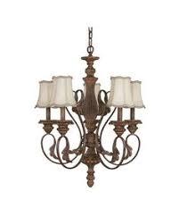 4ed2788e7fbd04e71d6c51d28a1fda8c antique french iron chandelier plantation antique galleries on kichler under cabinet lighting wiring diagram