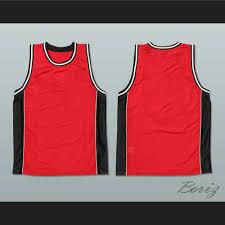 Jerseys Basketball Plain Jerseys Plain Plain Basketball Plain Jerseys Basketball cccbfeefdfbc|Growth Stocks And Tom Brady
