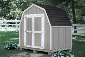 build a storage shed kit diy storage shed project building a storage shed on a budget building a 10x12 storage shed
