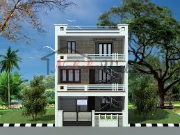 Modern House Front View Design Home India Elevation   kevrandoz together with Awesome Home Design Front View Photos Pictures   Decorating Design together with Designs of houses front view   House designs furthermore home front design in kerala   brightchat co in addition 100    House Front View     Monochrome Contour House Front View On furthermore 100    House Front View     Monochrome Contour House Front View On furthermore  besides  together with  furthermore Best Front Of Homes Designs Images   Decorating Design Ideas also Cool Gubbins House Design by Antonio Zaninovic Architecture Studio. on design of house front view