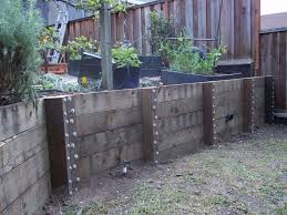 Small Picture Concrete Wall Design Example waternomicsus