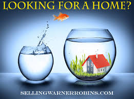 looking for a home. Plain For Are You Looking For A Home With For A R