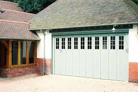 Excellent Swing Garage Doors Design Door Lock Custom Carriage Find ...