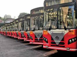 Odisha Bus Fare Chart Best Fares From July Bus Commute Gets Cheaper With Minimum