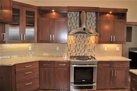 2018 walnut kitchen cabinet doors kitchen floor vinyl ideas