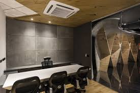 ceiling design for office. This Ceiling Design For Office C