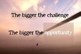 Quotes About Challenges Fascinating Quotes About Challenges RateTheQuote