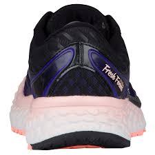 new balance 1080v7. new balance fresh foam 1080 v7 - women\u0027s 1080v7