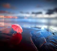 Beach Umbrella Desktop Backgrounds on ...