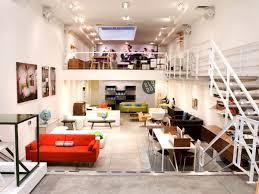 furniture  modern furniture stores new york city home design