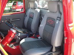 custom car interior seats.  Car Complete Interior Done On Custom Car Seats S