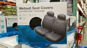 wet suit seat covers winplus wetsuit