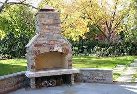 10 1000 images about stone patios with fireplaces on outdoor fireplace designs stone stunning design