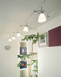 home office lighting solutions. Office Lighting - By Chandelier Swith Home Solutions